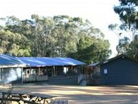 Adekate Lodge - Accommodation Gladstone