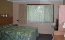 Best Western Bridge View Motel - Gorokan - Accommodation Gladstone
