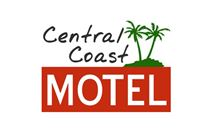Central Coast Motel - Wyong - Accommodation Gladstone