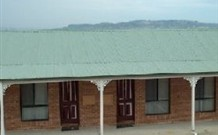 Gold Panner Motor Inn - Kelso - Accommodation Gladstone