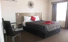 Hillston Motor Inn On High - Hillston - Accommodation Gladstone