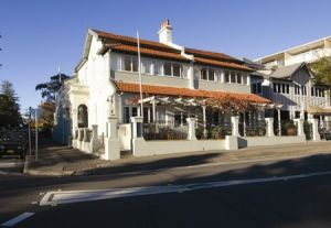 Periwinkle Guest House - Accommodation Gladstone