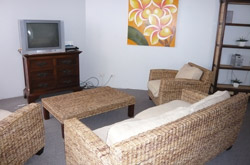 Palm Beach Holiday Resort - Accommodation Gladstone