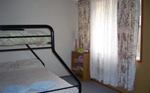 Blackbutt Bed and Breakfast - Accommodation Gladstone