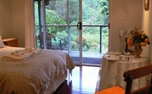 Cougal Park Bed and Breakfast - Accommodation Gladstone