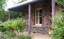 Pinn Cottage and Homestead - Accommodation Gladstone