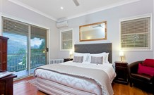 The Acreage Luxury BB and Guesthouse - - Accommodation Gladstone