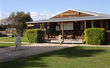 Hunter Valley YHA - Accommodation Gladstone