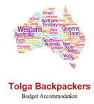 Tolga Backpackers-Budget Accommodation - Accommodation Gladstone