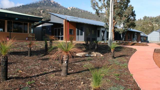 Birrigai Outdoor School and Accommodation Centre