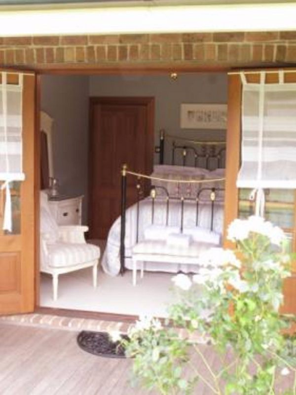 Appin Homestay Bed and Breakfast - Accommodation Gladstone