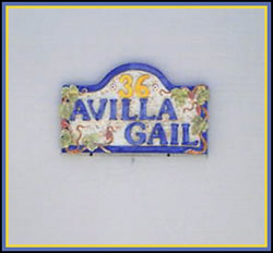 A Villa Gail - Accommodation Gladstone