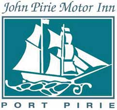 John Pirie Motor Inn - Accommodation Gladstone