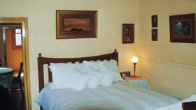 Hillsview Country Estate - Accommodation Gladstone