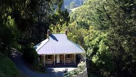 Bishops Adelaide Hills - Accommodation Gladstone