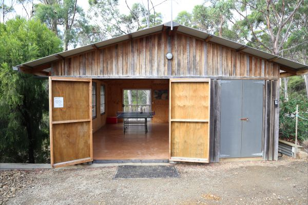 Mandala Bruny Island Holiday Rental - Accommodation Gladstone