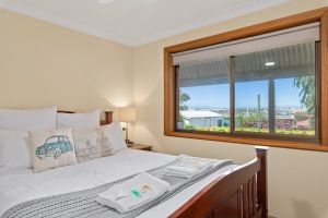 Century21 SouthCoast Reef  Vines Port Noarlunga - Accommodation Gladstone