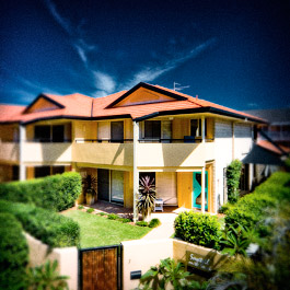 Sawtell on the Beach - Accommodation Gladstone