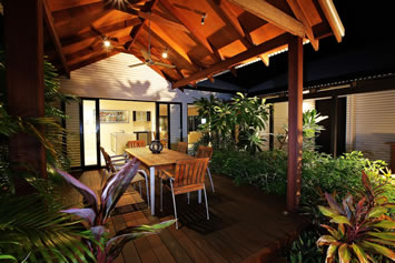 The Pearle Of Cable Beach - Accommodation Gladstone