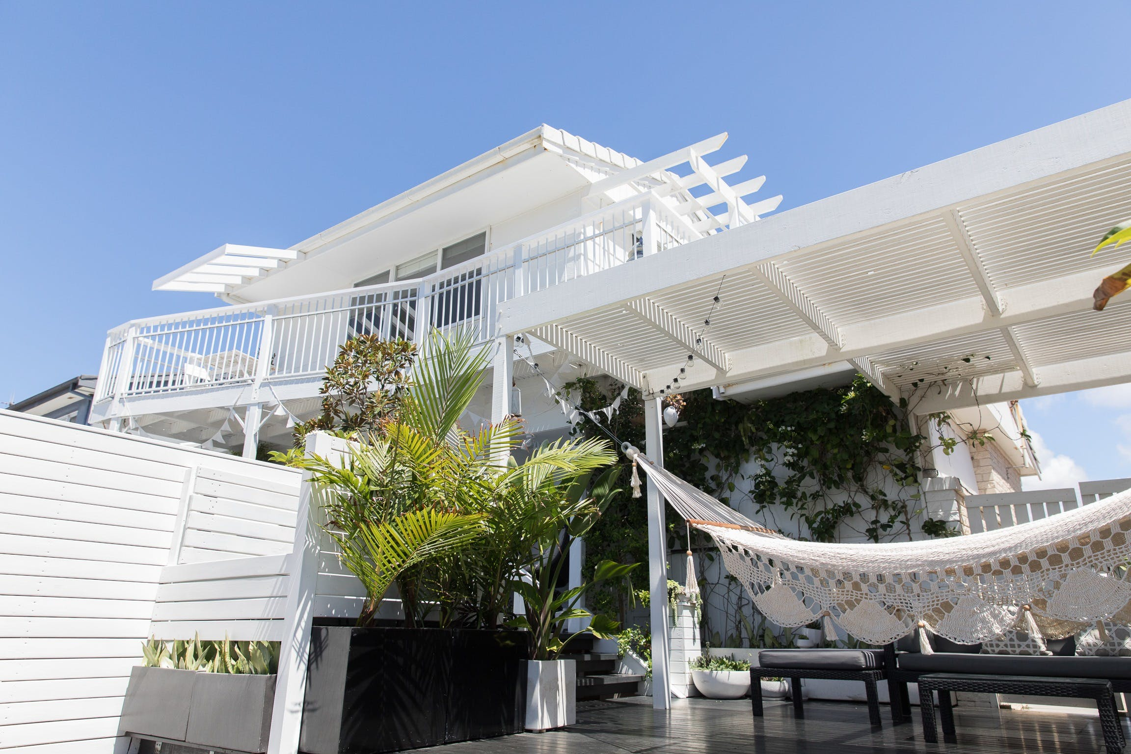 White Beach Cottage - The Perfect Beach Getaway - Accommodation Gladstone