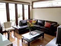 Boutique Stays - The Diva Duo - Accommodation Gladstone