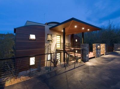 Saltus Luxury Retreat - Accommodation Gladstone