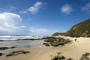 Nambucca Headland Holiday Park - Accommodation Gladstone