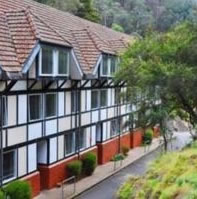 Jenolan Caves House - Accommodation Gladstone