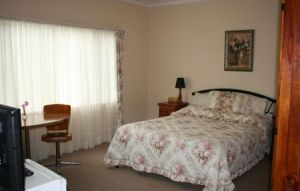 Woodridge Park Country Retreat - Accommodation Gladstone