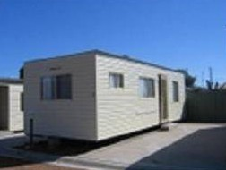 Wellington Valley Caravan Park - Accommodation Gladstone