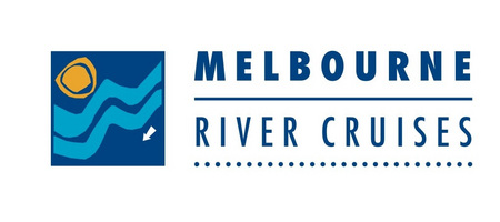 Melbourne River Cruises - Accommodation Gladstone