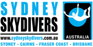Sydney Skydivers - Accommodation Gladstone