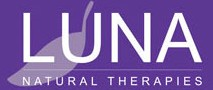 Luna Massage Therapies - Accommodation Gladstone