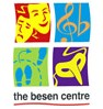 The Besen Centre - Accommodation Gladstone