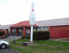 Geelong Bowling Lanes - Accommodation Gladstone
