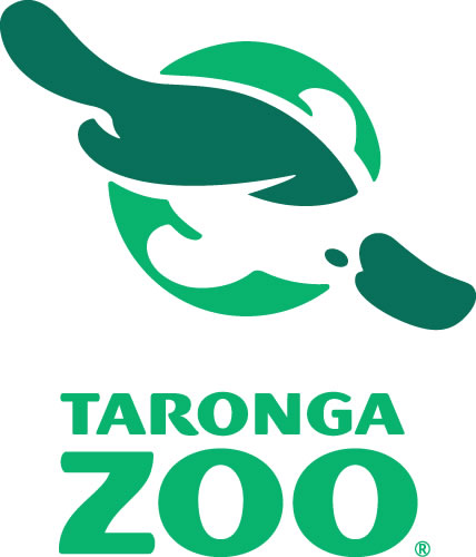 Taronga Zoo - Accommodation Gladstone
