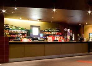 Dendy Cinemas - Accommodation Gladstone