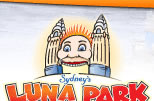 Luna Park Sydney - Accommodation Gladstone