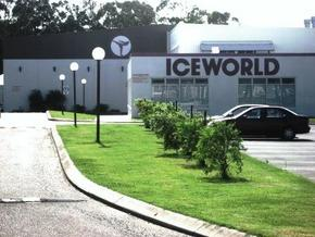 Iceworld Acacia Ridge - Accommodation Gladstone