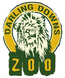 Darling Downs Zoo - Accommodation Gladstone