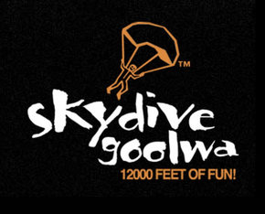 Skydive Goolwa - Accommodation Gladstone