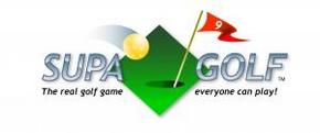 Oasis Supa Golf and Adventure Putt - Accommodation Gladstone