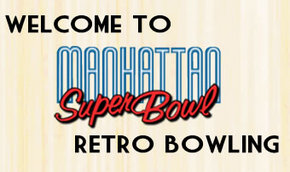 Manhattan Superbowl - Accommodation Gladstone