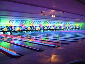 Oz Tenpin Geelong - Accommodation Gladstone