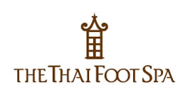 The Thai Foot Spa - Accommodation Gladstone