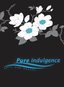 Pure Indulgence - Pacific Fair