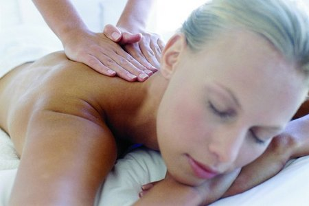 Calmer Therapies - Accommodation Gladstone