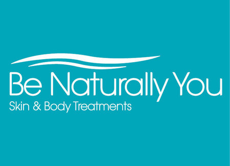 Be Naturally You - Accommodation Gladstone