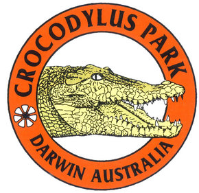 Crocodylus Park - Accommodation Gladstone