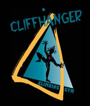 Cliffhanger Climbing Gym - Accommodation Gladstone